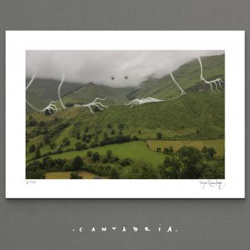"""""""Cantabria"""""""